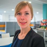 Charlotte Österman