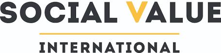 Social Value International